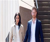 ملكة بريطانيا تعلن رسميا حرمان هاري وميجان من الألقاب الملكية والدعم المادي
