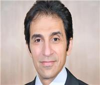 بسام راضي: تصدي الأمم المتحدة ومجلس الأمن للدول الداعمة للإرهاب ضرورة