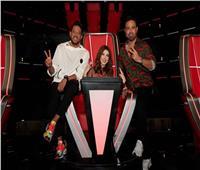 انطلاق ثالث حلقات «The Voice Kids» وحماقي يفوز بصوتين جديدين