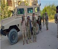 السعودية: مقتل عشرات في هجوم للحوثيين على معسكر تدريب في مأرب باليمن