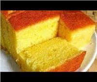حلو اليوم| طريقة عمل «كيكة البرتقال» بطعم لذيذ