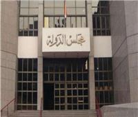 القضاء الإداري يرفض دعوى إلزام «القومي لحقوق الإنسان» بإيقاف ناصر أمين