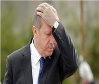 فيديو| المرصد السوري: أردوغان نقل 3600 مرتزق لليبيا حتى الآن