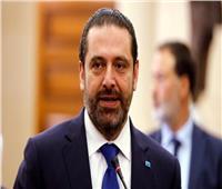 سعد الحريري: بيروت لن تكون «ساحة للمرتزقة»
