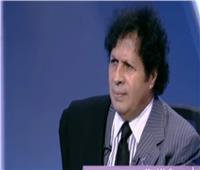 قذاف الدم: حكومة السراج باطلة .. فيديو