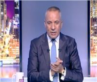 أحمد موسى: ما هي صفة أمير قطر لحضور مؤتمر برلين؟
