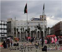 خاص| دبلوماسي مصري: «مؤتمر برلين» هو مؤتمر الفرصة الأخيرة لليبيا