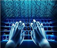 الرد بالمثل.. قراصنة يونانيون يشنون هجمات إلكترونية على مواقع تركية