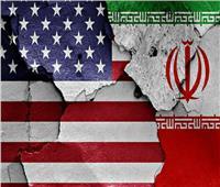 أمريكا تفرض عقوبات على قائد إيراني لدوره في قتل محتجين في ماهشهر