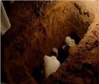 ما حكم دفن الموتى ليلًا؟.. «الإفتاء» تجيب