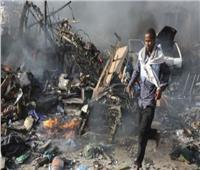السعودية تدين وتستنكر بشدة تفجير الصومال