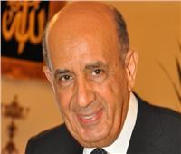رئيس مجلس الدولة: الاتحاد العربي للقضاء الإداري هدفه توطيد الإخوة