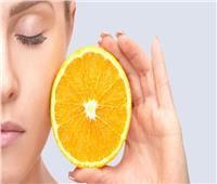 لجمالك| وصفة طبيعية لترطيب الوجه من «البرتقال»