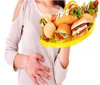 أبرزها تناول الخبز الأبيض والفول.. 10 أخطاء غذائية وتصحيحها