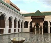 جامعة القرويين.. الأقدم في العالم تخرج منها «بابا أوروبا» وابن العربي