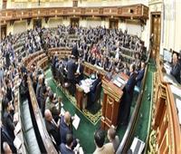 جدل بين الحكومة والبرلمان على إعفاء المشروعات المتوسطة من الضرائب