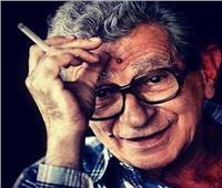 بحضور محمود حميدةوليلى علوي.. «شاهين في أفريقيا» بمركز الإبداع