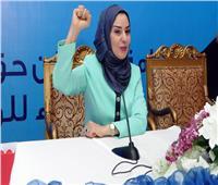 رئيسة مجلس النواب البحريني: علاقاتنا مع مصر استراتيجية راسخة