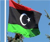السودان يرحب بوقف إطلاق النار في ليبيا وجهود ألمانيا لرأب الصدع