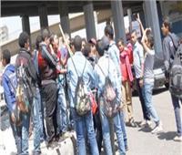 طالب بالإعدادي يقتل زميله بعصا أثناء مشاجرة بينهما بالشرقية