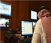مؤشر سوق الأسهم السعودية يغلق منخفضاً عند مستوى 8449.29 نقطة