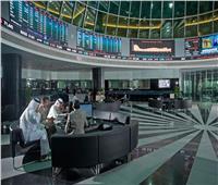 مؤشرا البحرين يغلقان على تباين