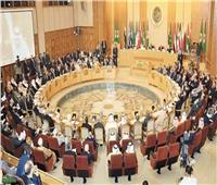 السودان يرأس اجتماع مجلس وزراء الداخلية العرب في تونس