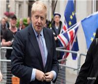 جونسون: بريطانيا بأكملها تتمنى أفضل الأمنيات لهاري وميجان