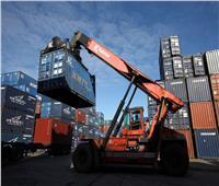 تنوع محفظة الصادرات الكورية الجنوبية  لعام 2019 وسط ركود في الرقائق
