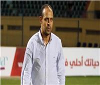 عماد النحاس: هدف الأهلي الأول من خطأ واضح