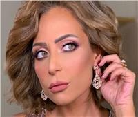 ريم البارودي تعتذر عن «جوازة مرتاحة»