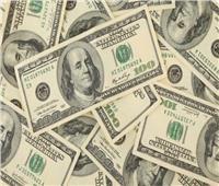 عاجل| الدولار يفقد 3 قروش من قيمته أمام الجنيه المصري