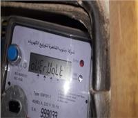 الكهرباء: برنامج القراءة الموحد سيقضي على التلاعب في قراءات العدادات