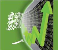 السعودية تشهد أكبر زيادة في الاستثمارات الأجنبية خلال 10 سنوات
