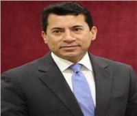 وزارة الرياضة تبدأ اختبارات الموهوبين في الاسكواش أخر يناير بالقاهرة وبورسعيد