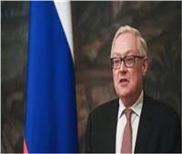 موسكو تحذر طهران من عواقب الانسحاب من حظر الانتشار النووي