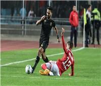 فتح حجز تذاكر مباراة الأهلي والنجم الساحلي غدًا عبر «تذكرتي»