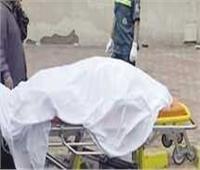«قتلها ومشي في جنازتها».. قصة بائع خضار أنهى حياة زوجته «3 مرات»