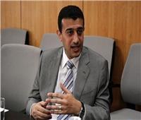 طارق الخولي: القضية الليبية تقع في صلب الأمن القومي المصري