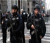 تواجد أمني كثيف بولاية فيرجينا الأمريكية خلال مظاهرات مؤيدي حقوق حمل السلاح