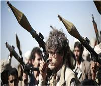 مصرع 6 من عناصر مليشيا الحوثي وجرح آخرين شرقي البيضاء اليمنية