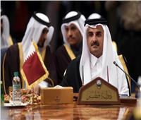العفو الدولية: قانون جديد في قطر يقيد حرية التعبير