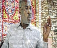 نجم الأهلي السابق: «هيديكوتي كان بيحبني .. والجوهري تصادم مع صالح سليم بسببي»