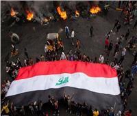 9 سنوات من «الخريف» العربي|«العراق».. أزمات أمنية واقتصادية