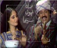بعد أزمة حقوق الملكية.. سمير غانم يدعم استمرار مشروع «مسرح شو»