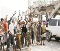 9 سنوات من الخريف العربي| «اليمن».. من فساد «صالح» إلى بحر الدماء