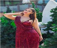 احتفالًا بعيد الحب.. إيناس عزالدين تفاجئ جمهورها بـ«مالناش نصيب»