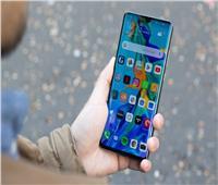 تعرف على هواتف «هواوي» التي تحصل على تحديث Android 10