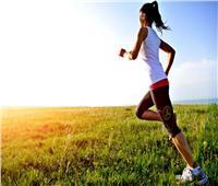 دراسة: 5 عادات سلبية يجب تجنبها لصحة جيدة