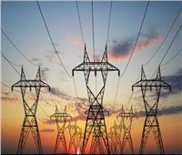 مشالي: الربط الكهربائي مع دول الجوار ومراكز التحكم لتحسين كفاءة الخطوط الهوائية